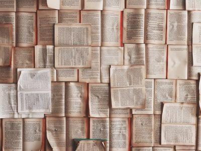 надихаючі книги