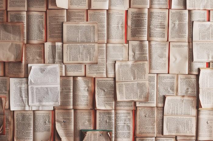 100 надихаючих книг, які здатні змінити життя (за версією BBC)