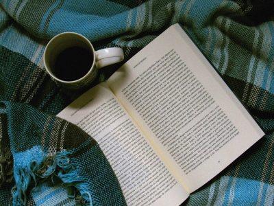 Від Джоан Роулінг до Оксани Забужко: 20 найкращих романів XXI століття