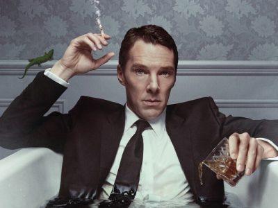 10 найкращих міні-серіалів десятиліття за версією Time