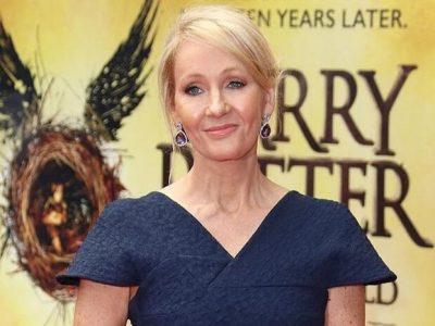 5 найоплачуваніших письменників світу за версією Forbes