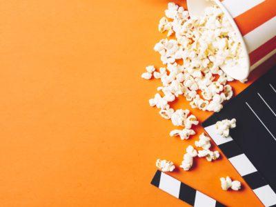 Топ-10 фільмів 2020 року, які не можна пропустити