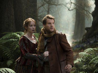 Трійка найкращих серіалів та фільмів, які допоможуть вам вивчити англійську