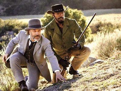 6-ка найвідоміших фільмів, які заборонили у різних країнах з доволі безглуздих причин