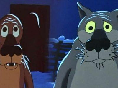 ТОП-10 найкращих мультфільмів на думку критиків