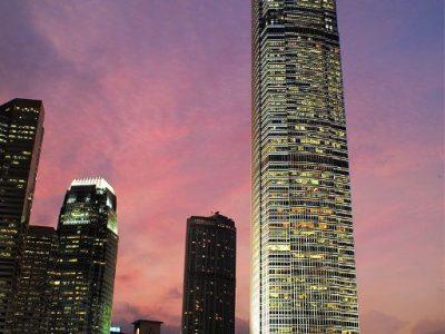 10 найвищих будівель світу, які ви повинні побачити власними очима
