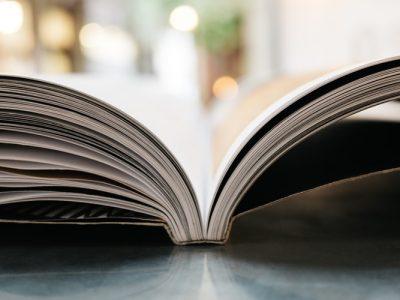 4 гарячих книги, які змусять вас випасти з реальності