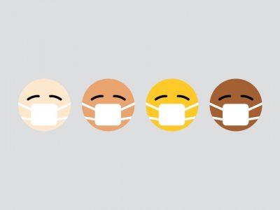 10 порад як вберегти себе від коронавірусу