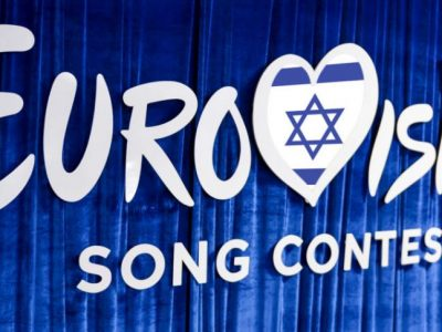 6 яскравих зірок, що візьмуть участь у Євробаченні 2020