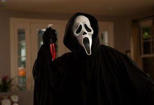 Фільми, що породжують паніку
