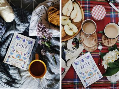 Живите сполна: 5 книг, которые внесут счастье и гармонию в вашу жизнь