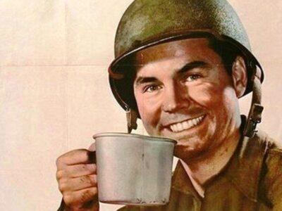 Пять причин выпить чашку горячего шоколада