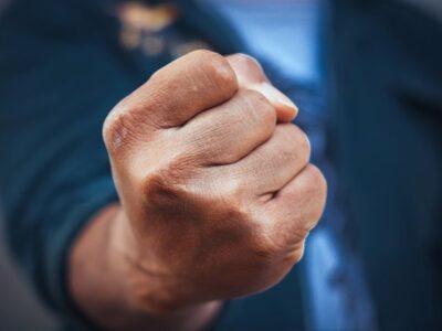 ТОП 10  кращих бойових мистецтв для самооборони