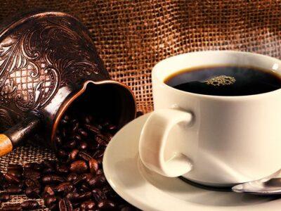 Кава як один із найздоровіших напоїв на планеті – дослідження