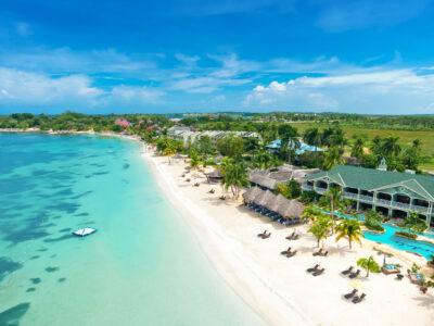ТОП 10 фактів, які ви зобов'язані знати про Ямайку