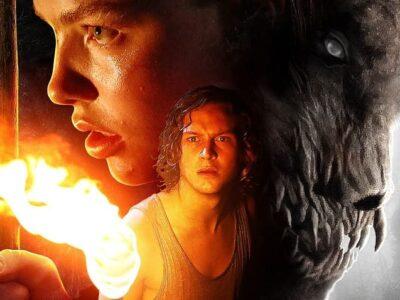 Емоційні та бентежні фільми, які варто переглянути на дозвіллі