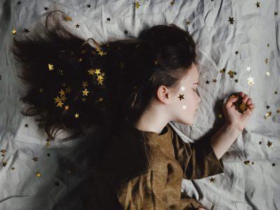 10 найкращих природних засобів для сну, які допоможуть вам відчути себе відпочившим