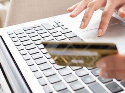 Кредит онлайн як вихід зі скрутної ситуації. Манівео: отримайте на карту уже сьогодні