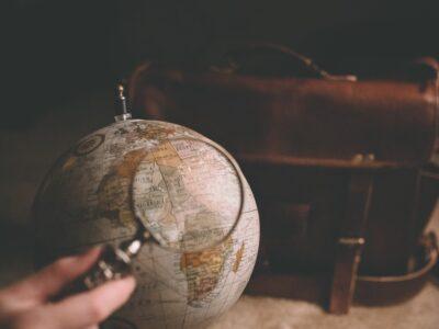 Чи знаєте ви, що… або цікаві факти про світ