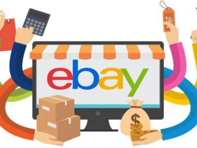 8 захоплюючих фактів про eBay