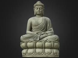 ТОП 5 книг про буддизм