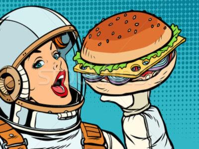 Топ 10 фактів про їжу, які тобі ніхто не розповість