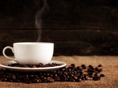 Що буде з вашим організмом, якщо ви перестанете вживати каву?