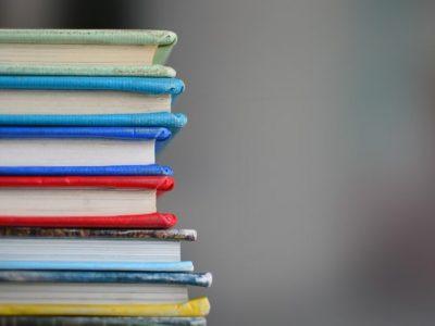 ТОП 5 книг, що торкаються до глибини душі