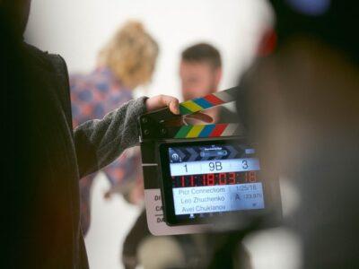 ТОП 5 фільмів, які вартують найвищої оцінки