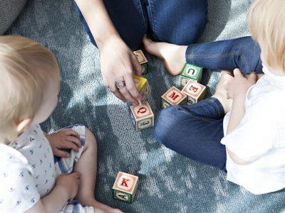 Топ 5 іграшок, що згубно впливають на розвиток дитини