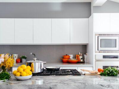 5 лайфхаків для кухні, які полегшать вам життя