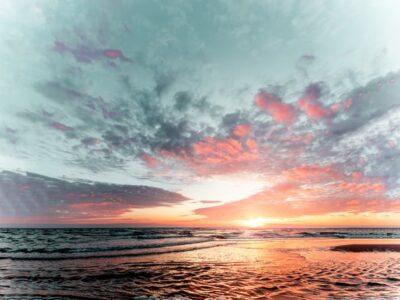5 неймовірних місць, які варто побачити на власні очі
