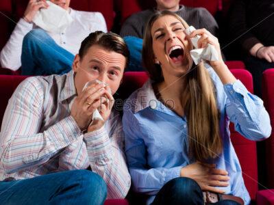 Топ 5 кращих комедій з високим рейтингом