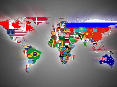 Куди переїхати на ПМЖ? П'ять країн, в яких бути мігрантом – задоволення …