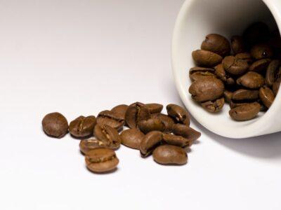 Топ корисних властивостей кави