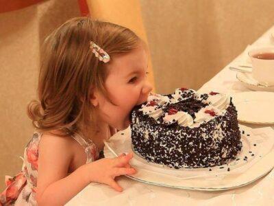 Признано обществом сладкоежек! Топ 5 самых вкусных десертов в мире!