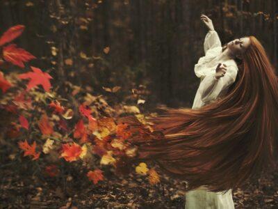 Осенние хобби — проводите время с пользой. Топ 5 лучших осенних занятий