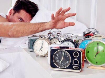 І совам і жайворонкам: Топ 5 способів швидко встати вранці