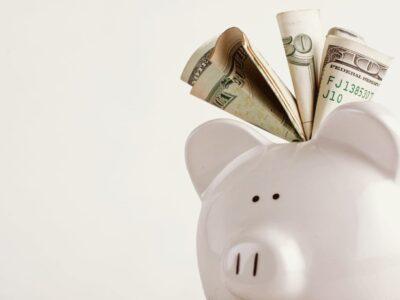 Як накопичити на мрію або Топ 5 способів заощадити кошти