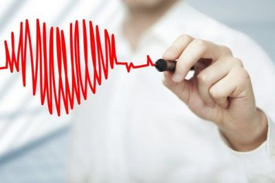 Скорая помощь сердцу: Топ 5 способов снизить давление