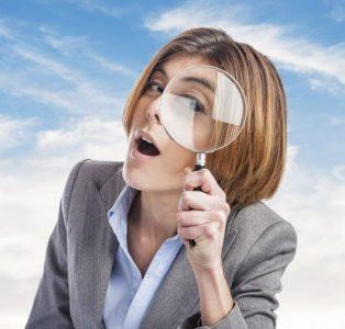 Де шукати роботу? Ми знаємо топ 5 секретних місць