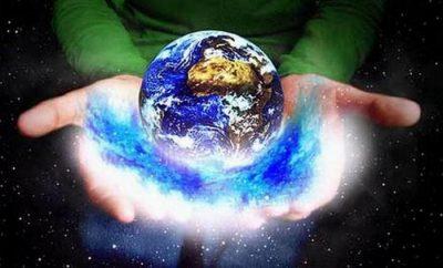 Топ 5 вчинків, які допоможуть зберегти планету Земля