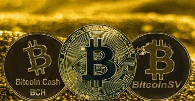 Новини бізнесу: Топ 5 надійних криптовалюти