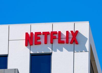 Netflix випустив збірник трейлерів літніх прем'єр на YouTube