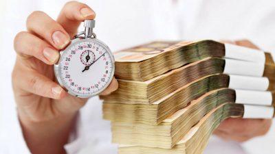 Топ поширених причин, чому відмовляють в отриманні кредитів