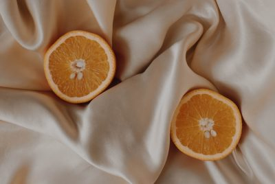 Їсти чи не їсти? Користь і шкода апельсинів