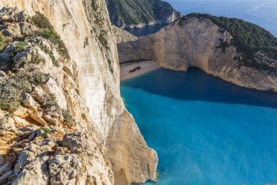Топ 10 найчистіших пляжів в світі