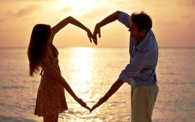 Правильні відносини: 10 корисних фактів