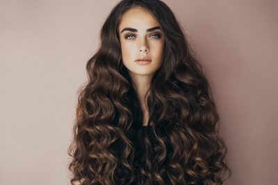 Коса до пояса — Топ 10 продуктов, ускоряющих рост волос