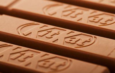 10 фактів про найвідомішу шоколадку в світі